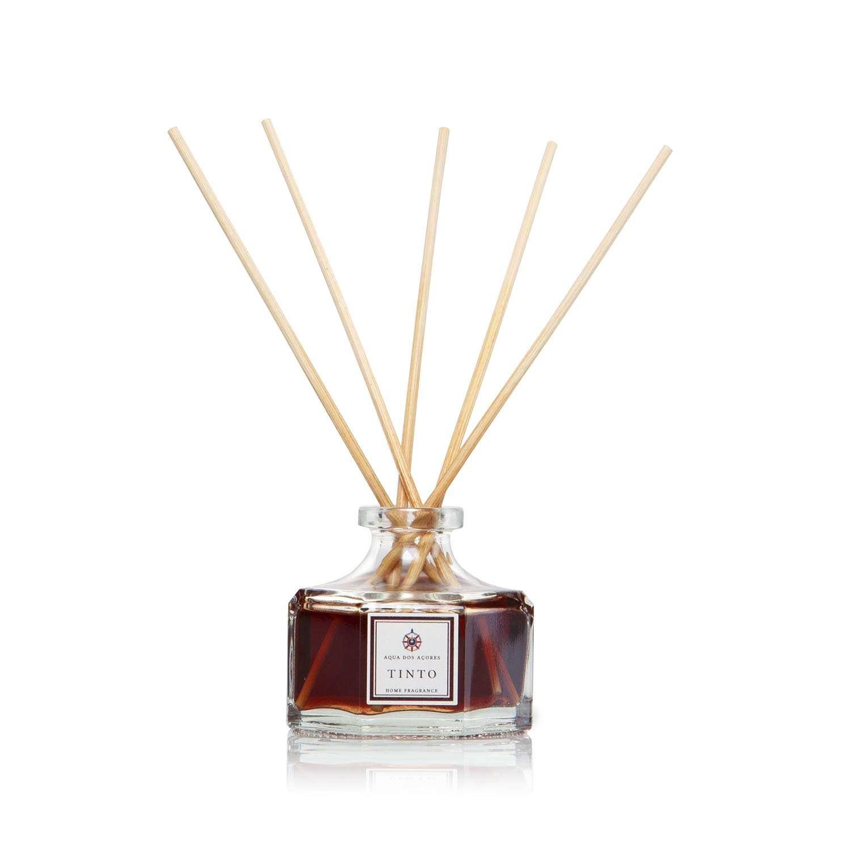 Tinto Home fragrance by Aqua dos Azores